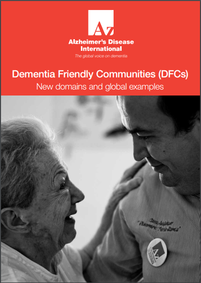 FireShot Capture 6 - - https___www.alz.co.uk_adi_pdf_dementia-friendly-communities.pdf